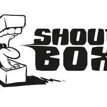 """Shoutbox"", Stadträtin Bad Ischl, Agentur das Baumhaus, 2015 - © Wolfgang Menschhorn"