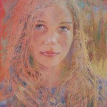 """Laura"" - © Thomas Paster"