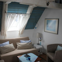 Wohnzimmer Heinrich DG