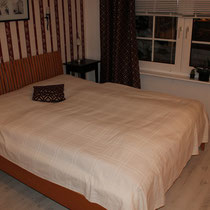 Schlafzimmer Adele