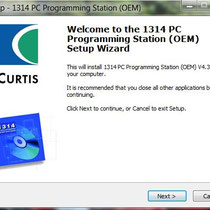 Curtis 1314 Pc Programming Station Software Download