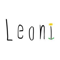 Leoni様