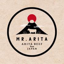 MR.ARITA様