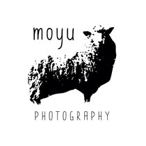 moyu PHOTOGRAPHY様