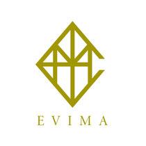 株式会社EVIMA様