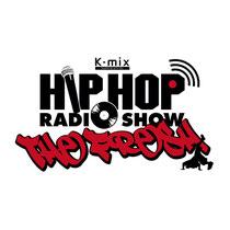 HIP HOP RADIO SHOW FRESH様