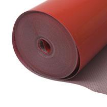 Heat-Foil 1,2 mm 200 mu (Rm-waarde 0,014) - zeer lage warmteweerstand