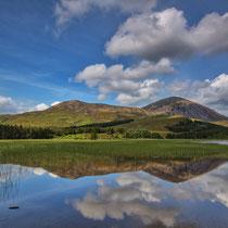 Loch Cil Chriosd