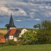 Balzfeld