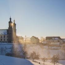 St. Peter/Schwarzwald