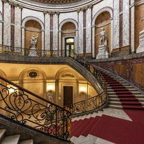 Bode Museum/Berlin