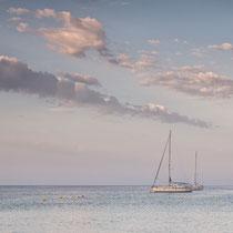 Sant Elm/Mallorca