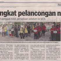 Sinar Harian20 January 2011