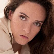 Julie Grethen - photo Marianne Duval -