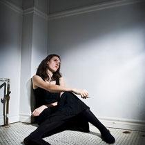 Alice au pays des mortels - Photographe: Marianne Duval