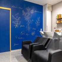 © Laurent Danquigny pour le salon Artisan végétal Paris/Marie claire