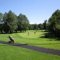 S1 Event Golfturnier, Golf Event, Golfveranstaltung