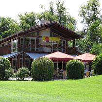 Golfclub Hohenpähl, Golf Event, S1 Event,