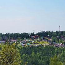 Июль 2014