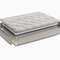 hotel's mattress, mattress for hotel, beds for hotels, bed for hotel, best quality of bed for hotel, mattress contacting, interior design in bed and mattress, base for hotels in room, hotel's room design, confort for hotels, confort in mattresses hotels