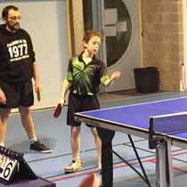 D3 : Sébastien et Paul