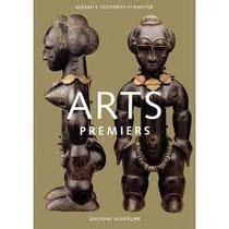Arts Premiers - Editions Assouline
