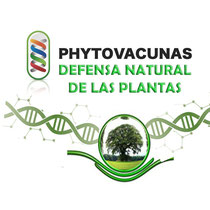 Vacunas vegetales. Defensa natural de las plantas