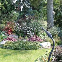 Friesenwall Bepflanzen pflanzenarbeiten ihr experte für natursteinarbeiten friesenwall