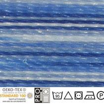 9929 multicolor nautical blue