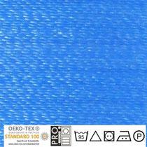 3713 cornflower blue