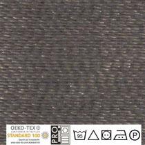 3265 slate grey