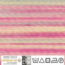 9912 multicolor Tullp