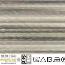 9920 multicolor overload grey