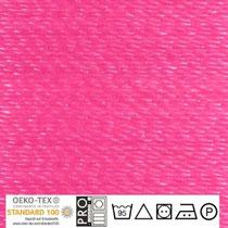 2508 Hot Pink