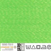 5500 limedrop (neon-grün)