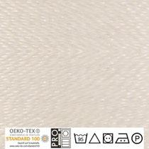 0017 Paper-white