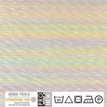 9909 multicolor baby girl