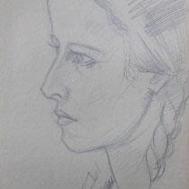Portrait KGS
