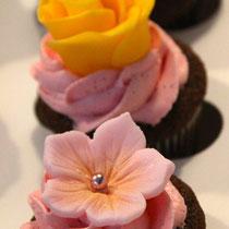 Mini-Cupcakes
