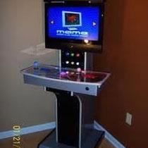 Maquina Multijuegos, venta de maquinas arcade multijuegos, maquina arcade