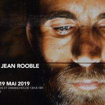 Exposition ZONE BLANCHE - Institut Culturel Bernard Magrez, Bordeaux (2019)