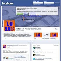<h2><center>zu facebook wechseln</center></h2>