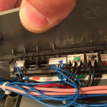 Dishwasher Control Board