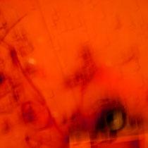 orangeäugig