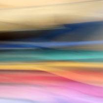 pastell hochkant