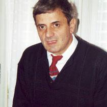 Giorgio Clooney!!