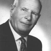 Franz Eichhorn