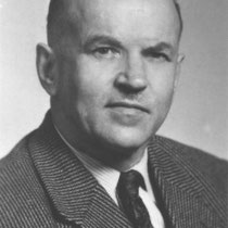 Josef Suter