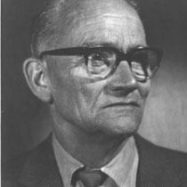 Adolf Krienbühl