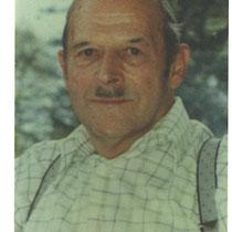 Franz-Anton Kenel